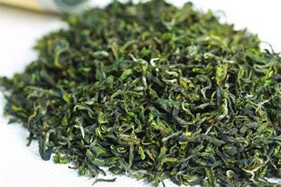 兴和春绿茶专卖店