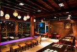 Mix Restaurant & Bar(宁曼路总店)