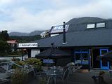 Hobnail Cafe