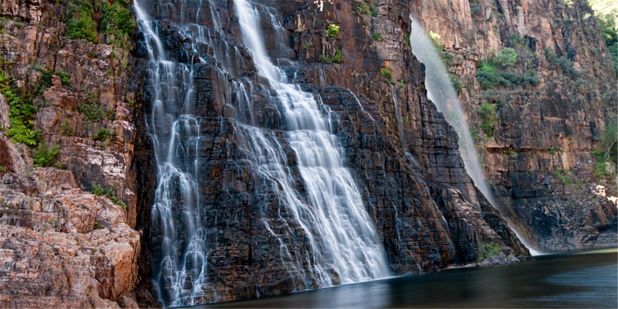 卡卡杜国家公园特色两日游