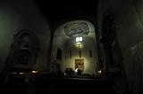 圣玛格丽特大教堂