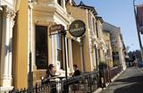 Scotia Bar & Bistro