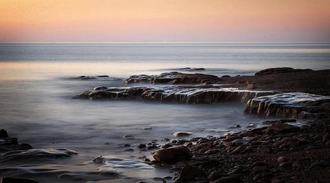 爱德华王子岛国家公园