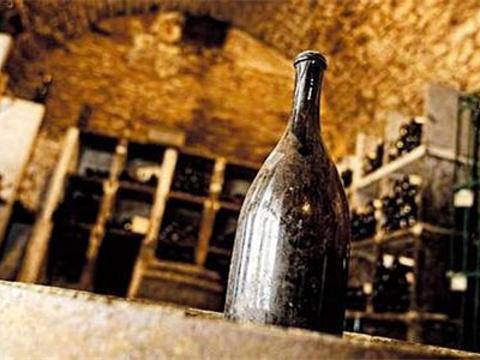 吉朗地区酒庄旅游景点图片