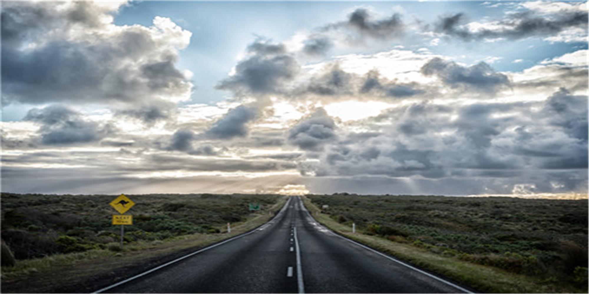 路_大洋路旅游攻略-2019大洋路自助游-周边自驾-游玩攻略-自由行