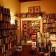 利布里书店