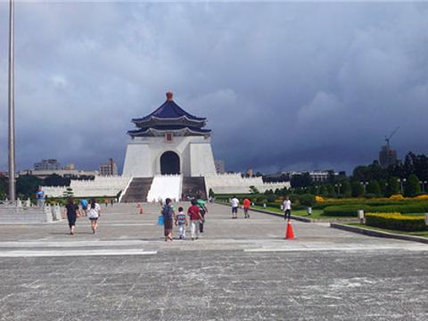 斗六旅游景点图片