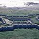 加拿大哈利法克斯要塞国家历史遗址