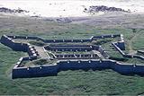 城堡山国家历史遗址