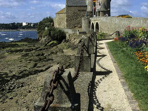 航海历史博物馆旅游景点图片