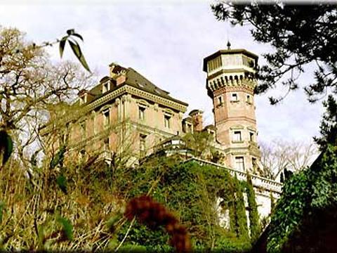 克里特城堡旅游景点图片