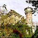 克里特城堡