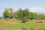 夏特拉尔城堡