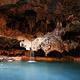 洞穴与盆地国家历史遗址