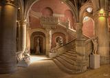 奥古斯坦博物馆