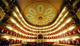 俄罗斯国家模范大剧院