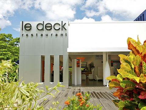 Le Deck旅游景点图片