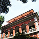 美国领事馆旧址