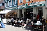 Ristorante-Pizzeria Molino