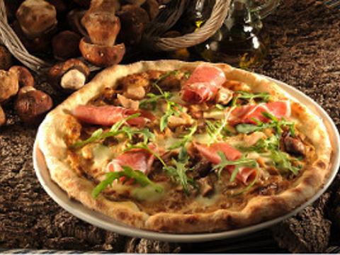 Ristorante-Pizzeria Molino旅游景点图片