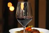 巴多利诺葡萄酒(Bardolino)