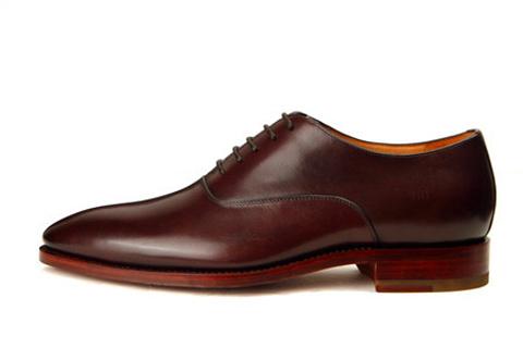 维罗纳皮鞋