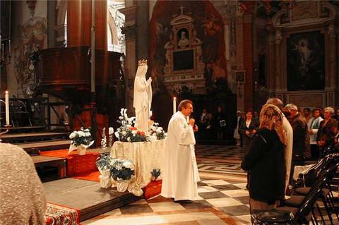 维罗纳大教堂Duomo