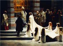 维罗纳歌剧节