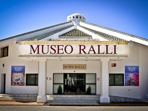 Museo Ralli旅游景点图片