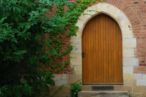 圣艾格尼丝修道院