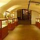 弗兰肯啤酒博物馆