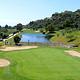拉金塔乡村高尔夫俱乐部