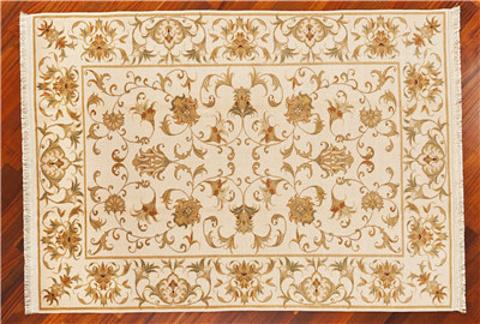土耳其挂毯