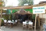 San Thi Dar 餐厅
