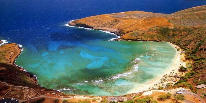 瓦胡岛三日游
