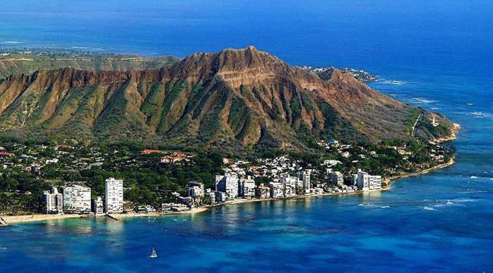 Aloha~夏威夷自由行全攻略