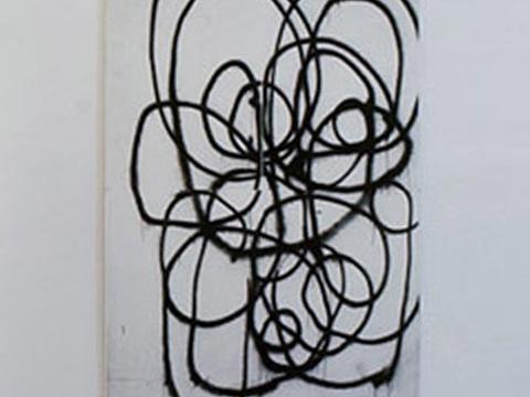 瓦伦西亚现代艺术学院旅游景点图片