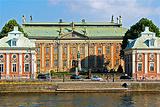 瑞典上议院