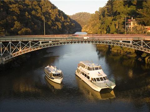 塔玛河旅游景点图片
