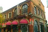 翠华餐厅(楚河汉街店)