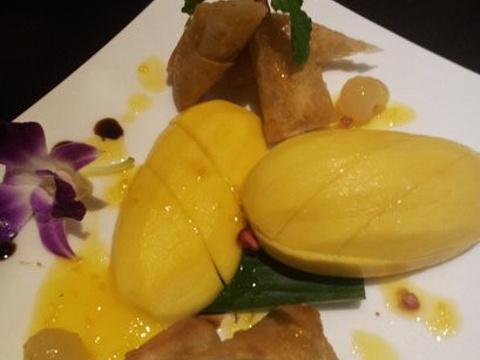 Smile Khaolak Restaurant旅游景点图片