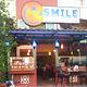 Smile Khaolak Restaurant
