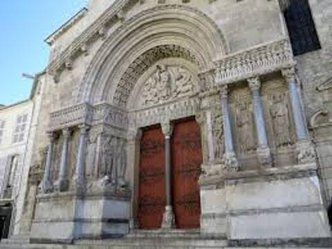 卡尔维博物馆旅游景点图片