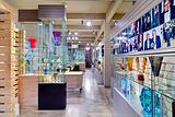莫泽玻璃博物馆