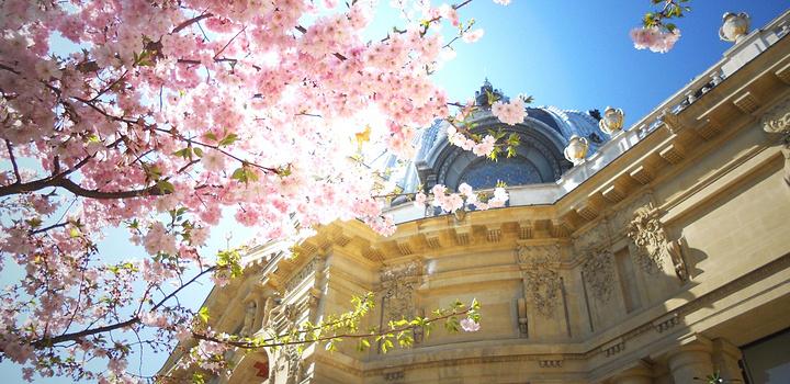 主教府博物馆旅游图片