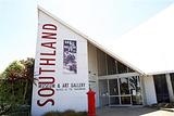 南部博物馆及艺廊