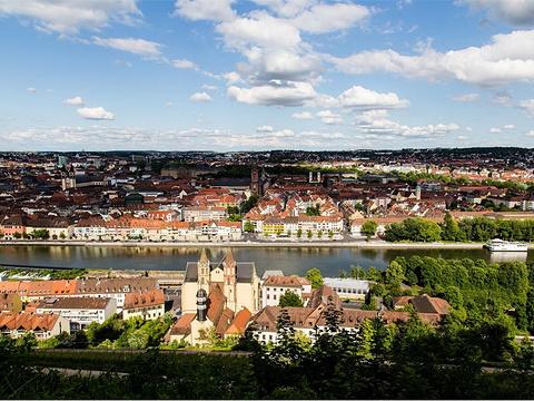 维尔茨堡旅游图片