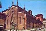 圣多米尼克教堂