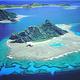 小纳努亚岛