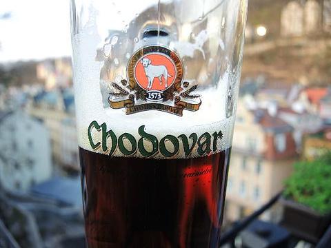 啤酒(Beer)